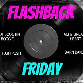 FLASHBACK-FRIDAY-LOGO