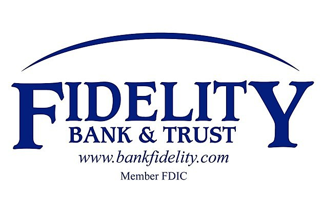 Fidelity Logo Resize