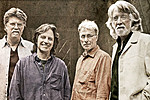 Nitty-Gritty-Dirt-Band Photo-final