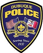 dub police