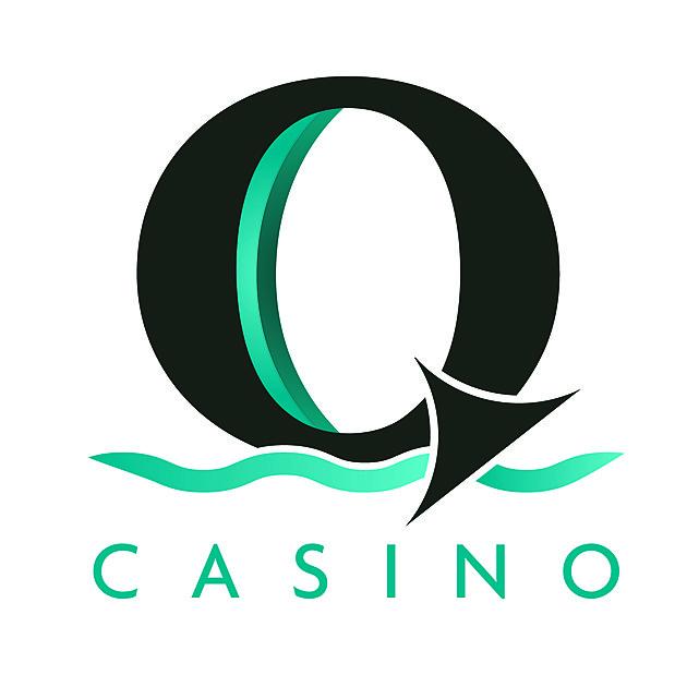 Q CASINO LOGO