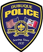 Dubuque Police
