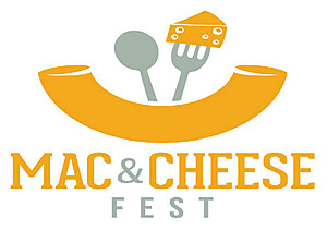 Mac-and-Cheese-Fest-Logo-edited
