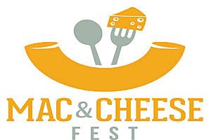 Mac-and-Cheese-Fest-Logo-edited