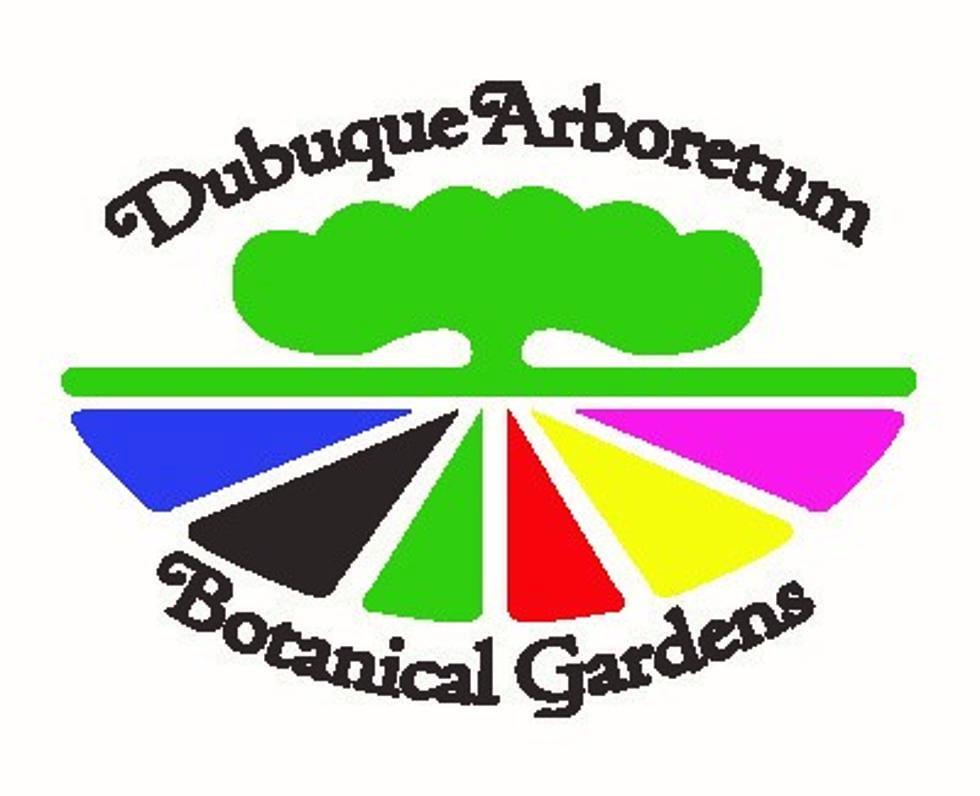 Dubuque Arboretum Visitor Center Remodeled